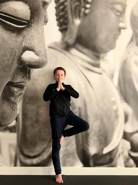 ouder kind yoga 600 hoog